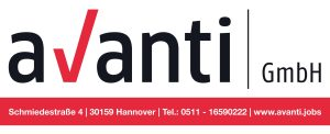 02a_02b_28048_Avanti GmbH (1)