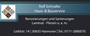 14_28318_Rolf Schnalke Haus und Bauservice (1)