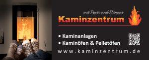 23_28232_Kaminzentrum Hannover GmbH (1)