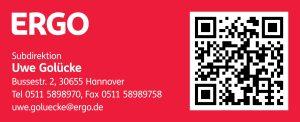 32_28504_ERGO Versicherungen Uwe Golücke (1)