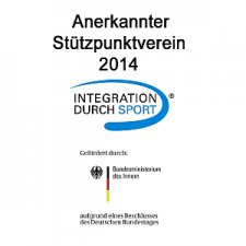 Button-Stützpunkverein-2014-225-x-225