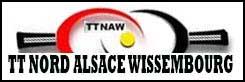 https://i2.wp.com/www.tt-nord-alsace.fr/wp-content/uploads/2015/08/ttna_noir.jpg?w=800