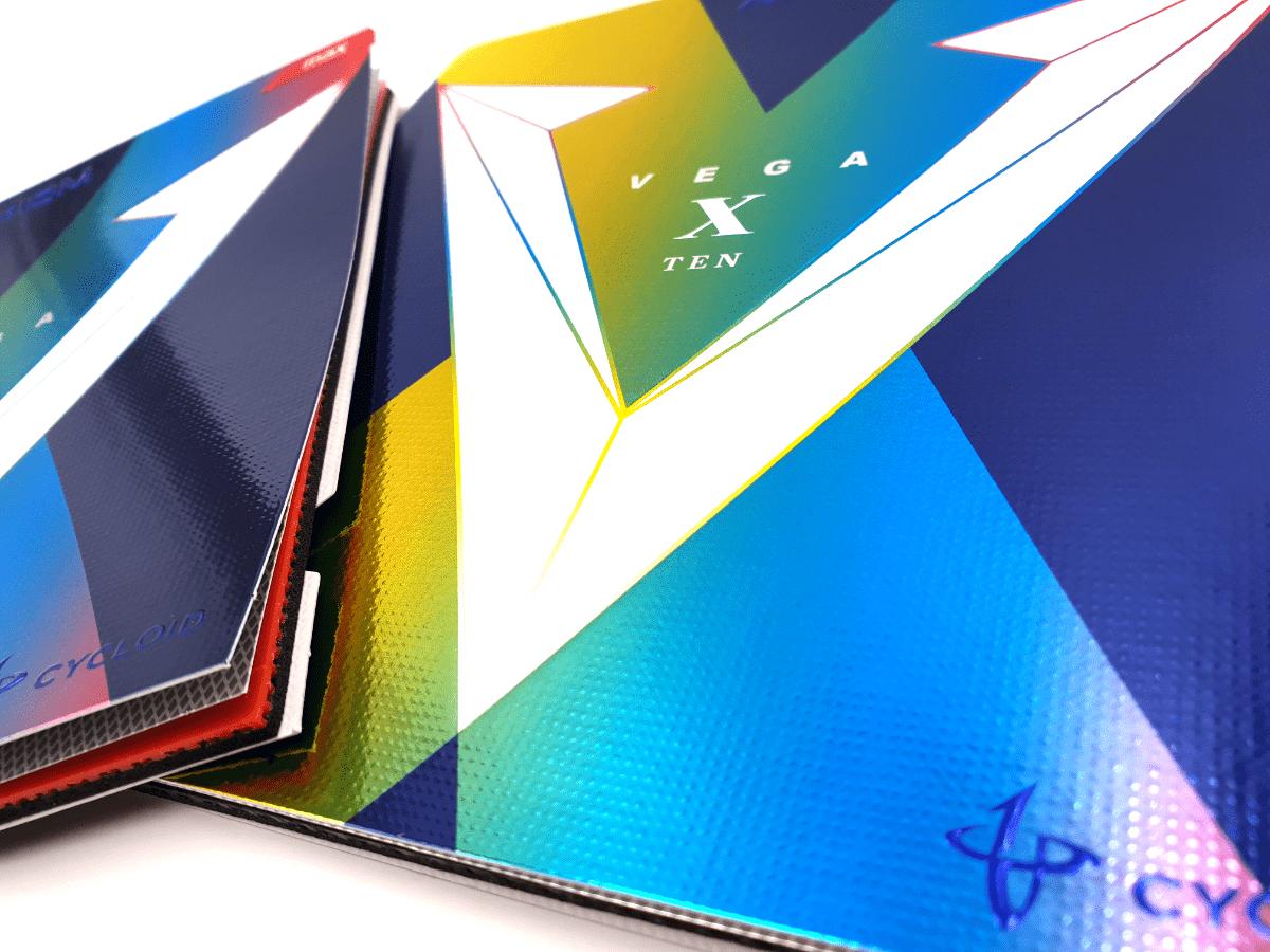 Buy Xiom Vega X