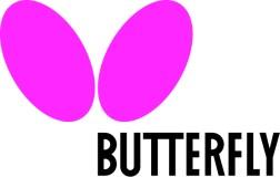 ButterflyLogo2