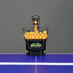 Donic Robo Pong 545 Roboter