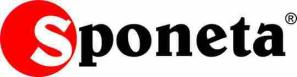 Sponeta Logo