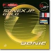 Donic Sonex JP Gold