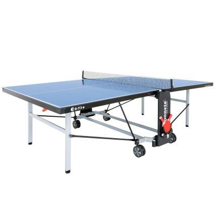 Sponeta Tischtennisplatte S 5-73e