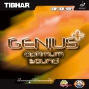 Tibhar Genius Optimum Sound