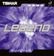Tibhar Legend