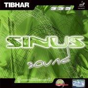 Tibhar Sinus Sound