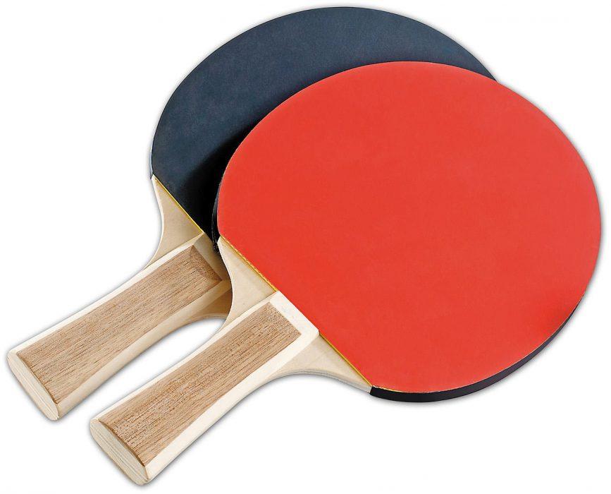 Ping Pong Schläger