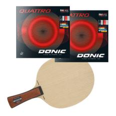 Tischtennisschläger-Allround1