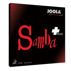 joola-samba-plus