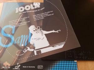 joola-samba-tech-und-belagschutzfolie