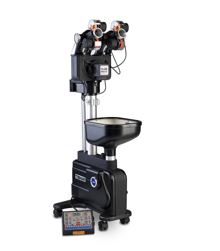 Tibhar Robo Pro Master