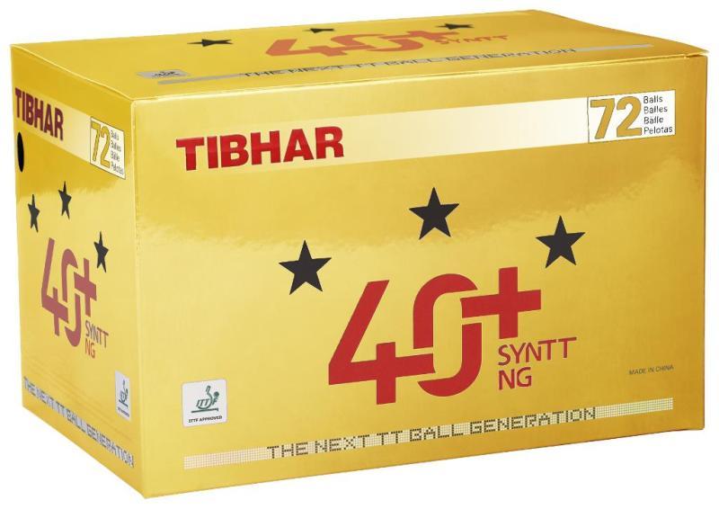 Tibhar *** 40+ SYNTT NG
