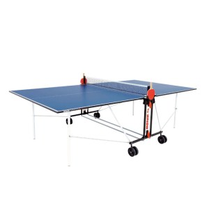 Donic Indoor Roller Fun TischtennisplatteTischtennisplatte