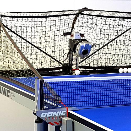 Donic Robo Pong 3050XL