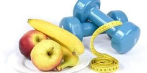 Ernährung-Krafttraining