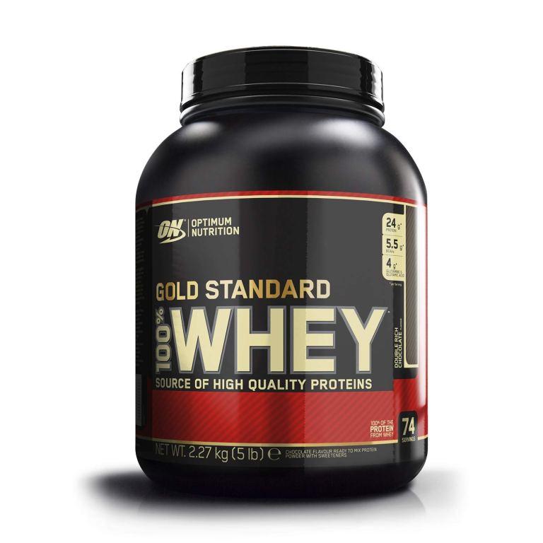 Optimum-Nutrition-ON-Gold-Standard-Whey-Protein-Pulver