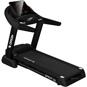 Orion Fitness Sprint C6