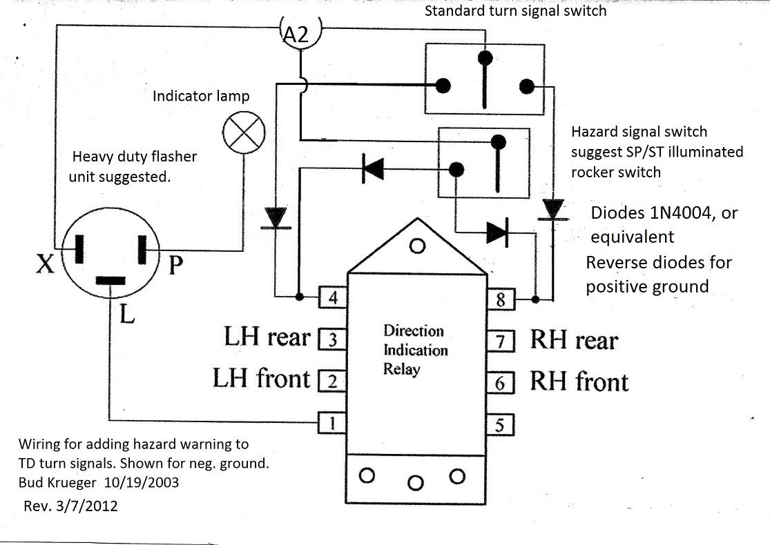 Hyundai Sonata Ignition Coil Wiring Diagram