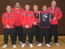 Herren 5 2005-2006