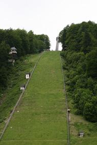 Oberstdorf7