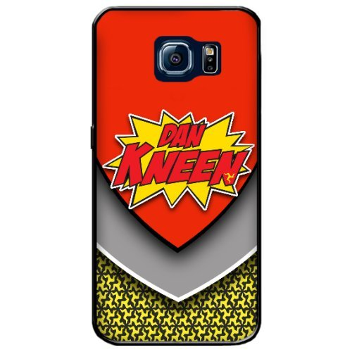 Isle of Man TT Dan Kneen Phone Case