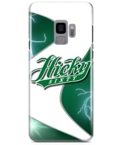 Official Peter Hickman Phone Case