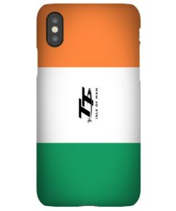 Flags of the TT - Ireland