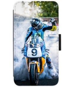 Davo Johnson - Classic TT Winner