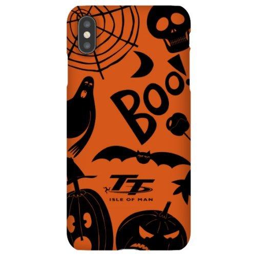 Isle of Man TT Spooky Case