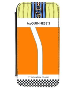 McGuinness's