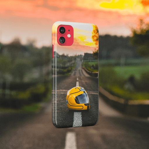 TT Phone Cases - Cookstown 100 Phone Case Preview