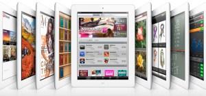 待ってたぜ! iPad 2明日発売決定!そしてiPhone 4ホワイトもまさかの同時発売!