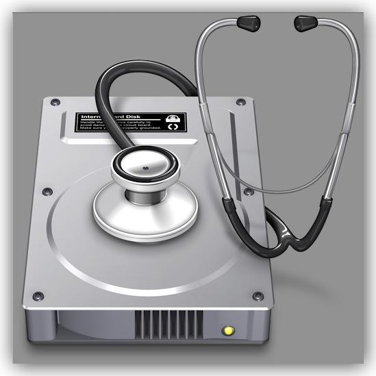 Mac初心者必読! OS Xをアップデートしたら必ずしたいケア