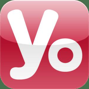 """コンセプトが面白い! iPhoneアプリ """"Yomore"""" は TwitterとFacebookとRSSを同時に読める複合リーダーだ! #iphonejp #appjp"""