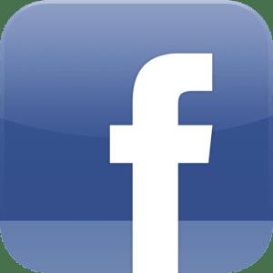 全ユーザー要確認!Facebookメッセージのとんでもない落とし穴!!