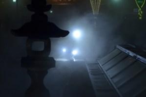 草津温泉に来ています「デイリーたちばな」 2012年2月14日版
