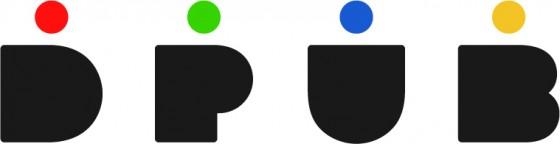 Dpub 7 in 東京を2月2日に開催します!受付予告と変更点などのお知らせ!!