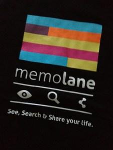 突撃!Memolaneの中の人にお会いしてきました!