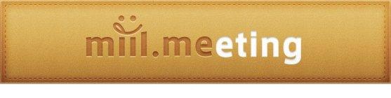 第二回 miil 「♡食べたい!」ユーザーミーティングに参加してきた!