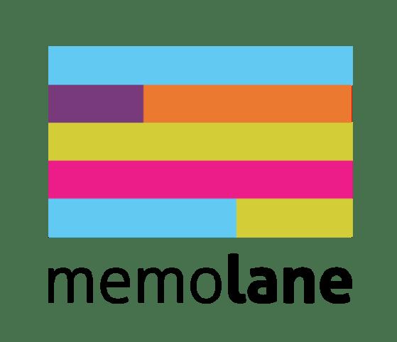 """これは凄い!! """"Memolane"""" なら Macで! PCで! 夢のデジタル・ライフログ!!"""