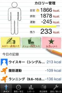 眠って回復  [カラダログ 2012/05/26]