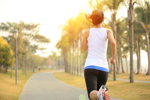 ランニング初心者に送る、効果的に結果を出す10のアドバイス