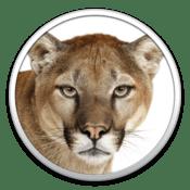 これはすごい!! Mac OS X 10.8 Mountain Lion の音声入力機能が凄すぎたのでブログを一本音声入力だけで書いてみた!!