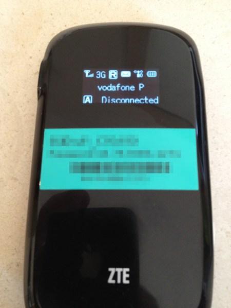 海外用レンタル モバイルルーター 使用時に必ずチェックすべき4つのこと [2012年夏 ヨーロッパ旅行記 その10]