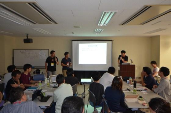 大盛会!! 静岡ライフハック研究会 vol.5 に参加してきました! #szokhack
